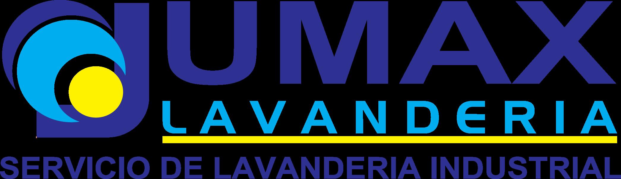 Jumax